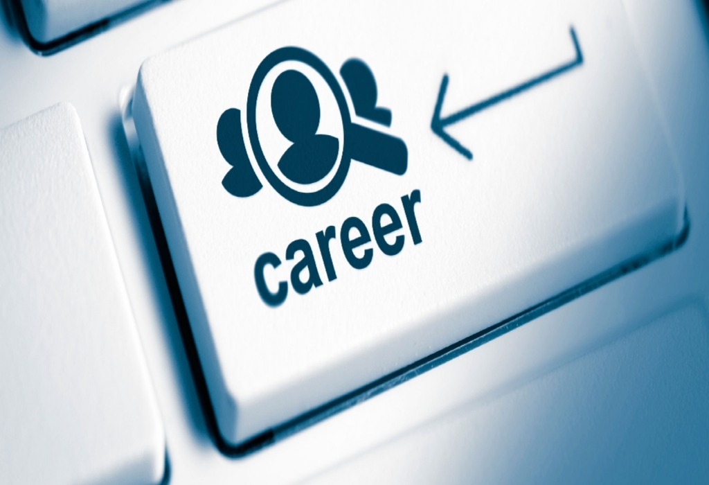 Career Job Opportunities