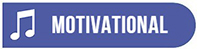 Motivational-325-font40