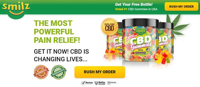 Honey-CBD-Gummies-Price