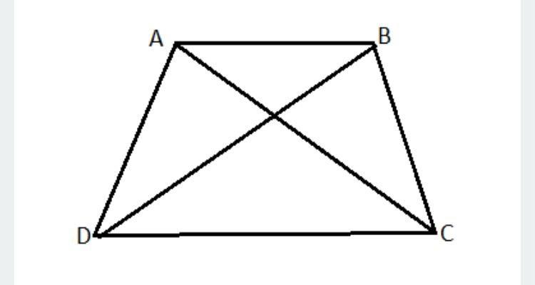 Quadrilaterals-6