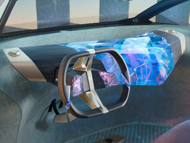 2021 - [BMW] Vision Circular  - Page 2 0201-BCC7-5-BFD-4-ED4-8477-5-EED182-E78-C0