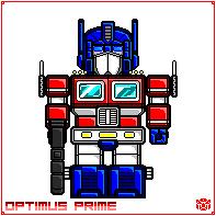 optimusprime-g1.png