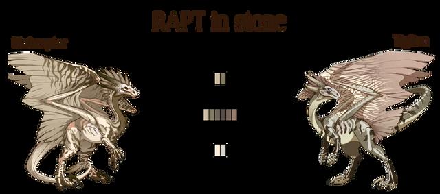 raptinstone.png