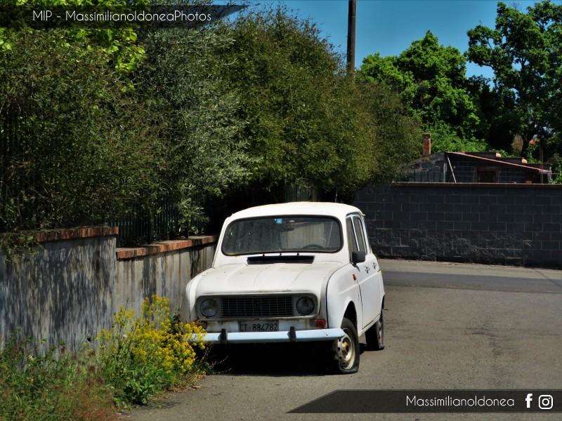 Auto Abbandonate - Pagina 12 Renault-4-850-34cv-83-CT884782-2