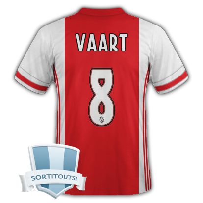 https://i.ibb.co/6NBHGpz/van-der-vaart-ajax-home-20-21.png