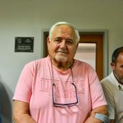 Foto-4-El-vecino-Roberto-Artiles-quien-realiz-una-importante-donaci-n-a-la-comunidad-presenci-la-sesi-n