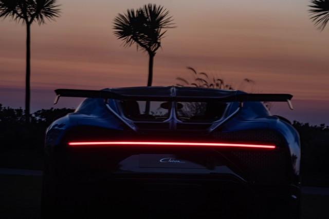 Tournée exclusive aux États-Unis - La Chiron Pur Sport poursuit son voyage à travers la Californie 10-bugatti-newport-beach-pur-sport