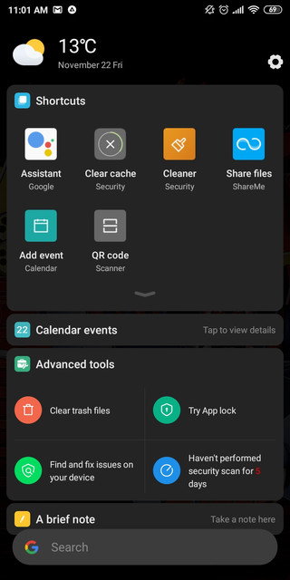 Screenshot-2019-11-22-11-01-22-561-com-miui-home.jpg