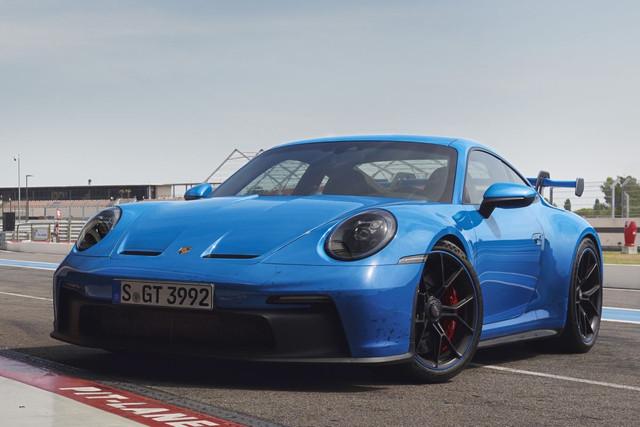 2018 - [Porsche] 911 - Page 22 B4000-BFB-CF43-43-F3-945-C-87-EDA2-DE4-F92