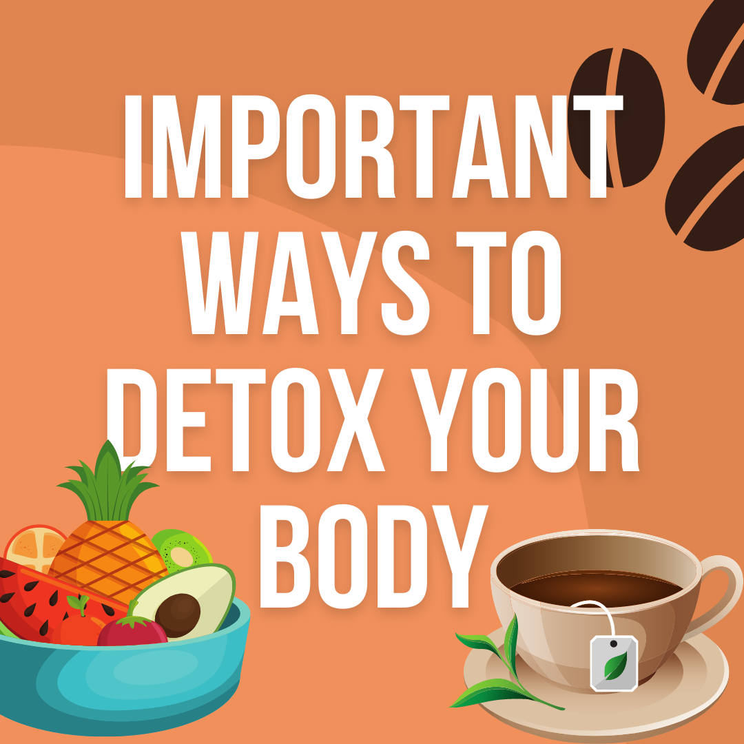 Important-Ways-to-Detox-Your-Body