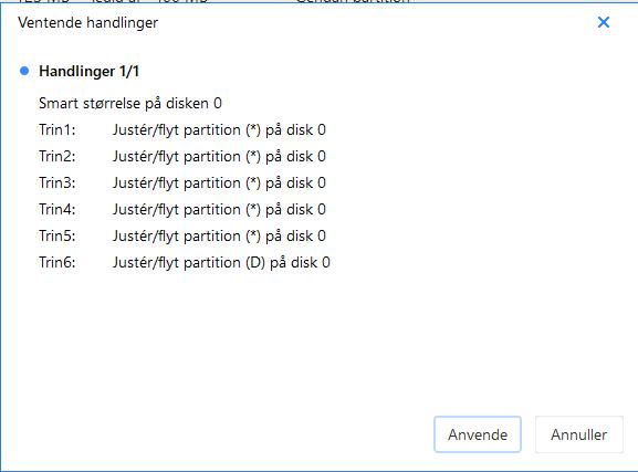 Partition-4