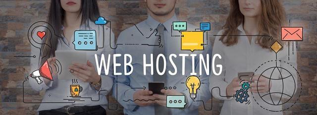 Web-Hosting-Reviews-1000x363