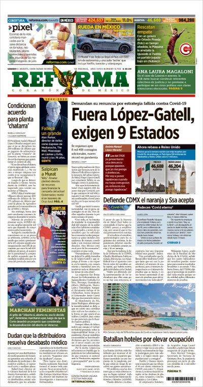 [Imagen: Reforma-1-agosto-2020-400.jpg]