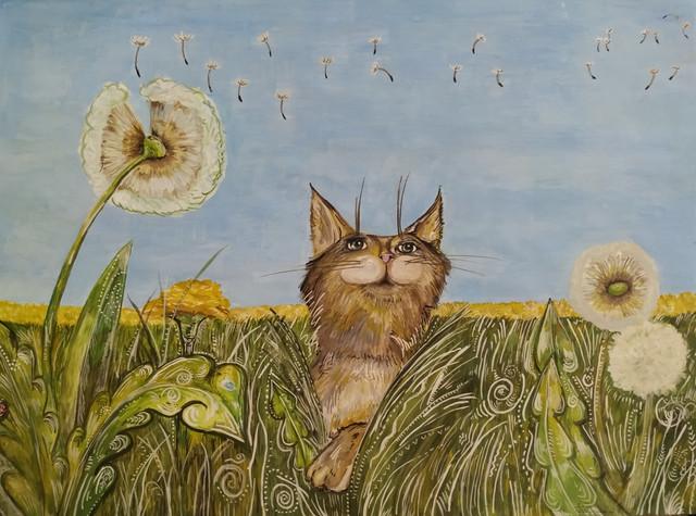 Кот.Полина 13 лет.jpg