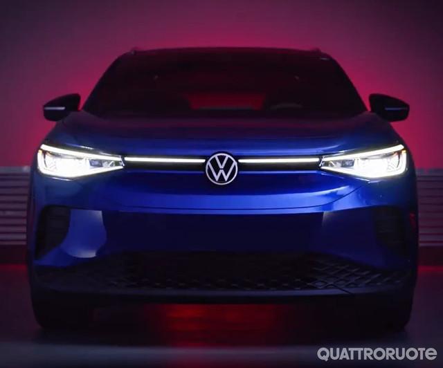 2020 - [Volkswagen] ID.4 - Page 8 C3955356-85-B4-4-AB8-9-B0-E-0-D2-DA09-E90-EB