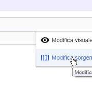 wiki-si-tasto-mod-sorgente002