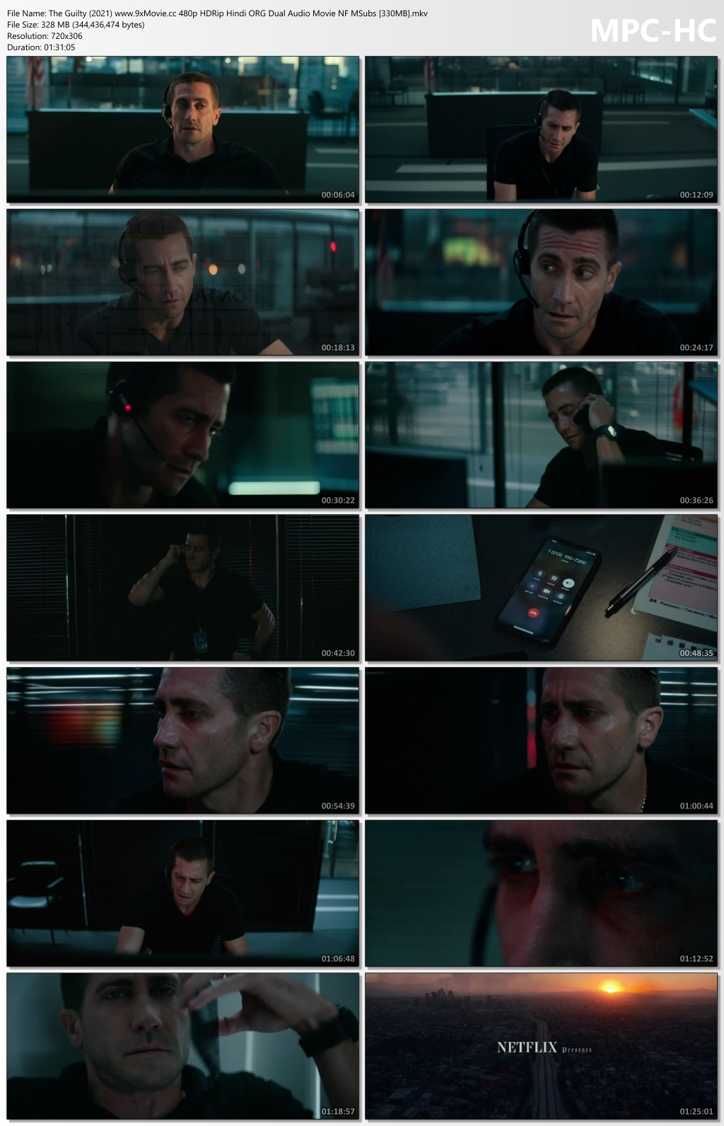 The-Guilty-2021-www-9x-Movie-cc-480p-HDRip-Hindi-ORG-Dual-Audio-Movie-NF-MSubs-330-MB-mkv