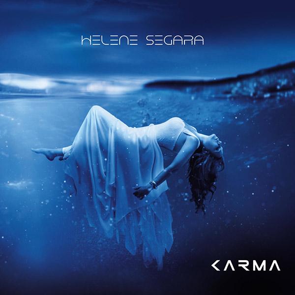 H-l-ne-Segara-Karma-2021.jpg
