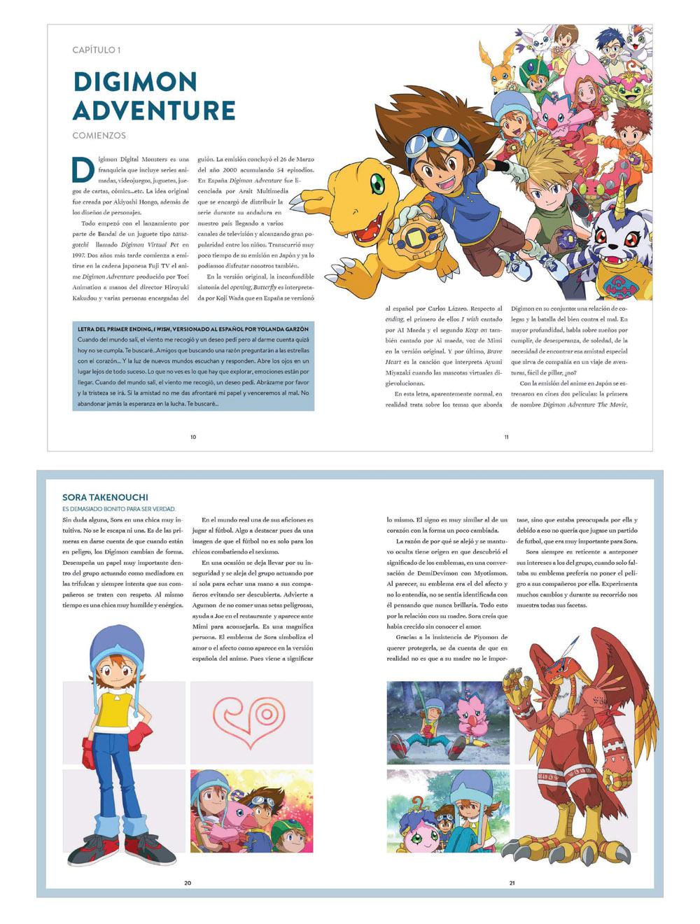 di-bolo-magazine-002.jpg