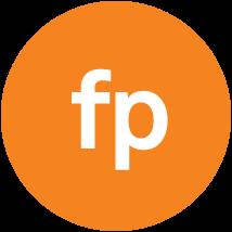 Fine-Print-9.png