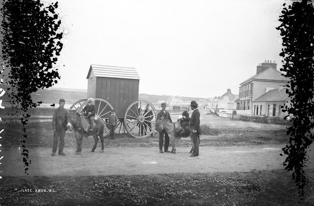 Ireland-1860-1900-4.jpg