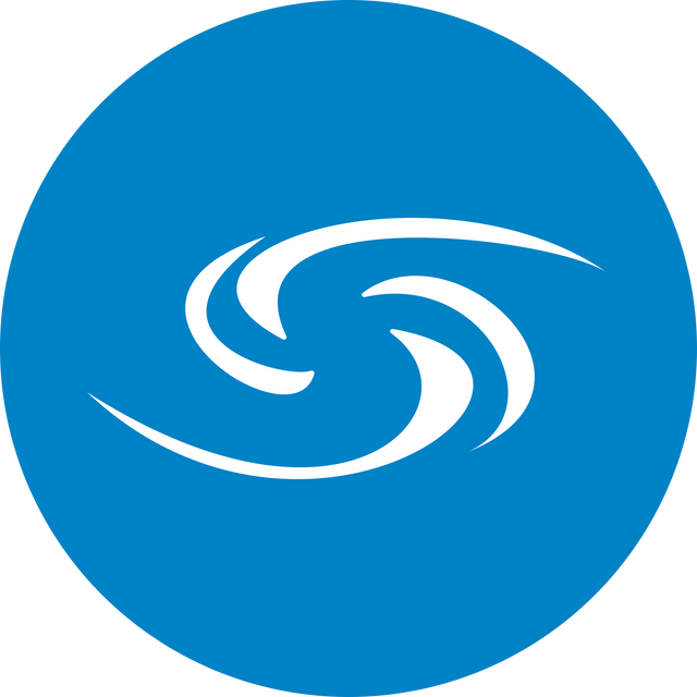 syscoin-sys-logo.png
