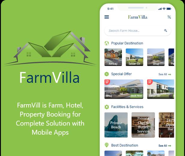 Farmvilla-Property-farmhouse-booking-app-and-admin-panel-marketplace-12
