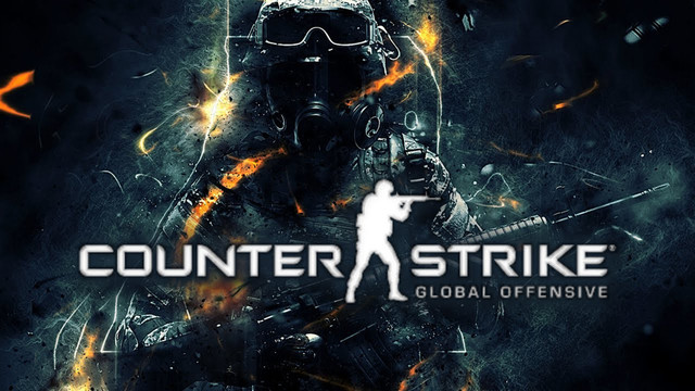Counter-Strike: Global Offensive - NoSteam