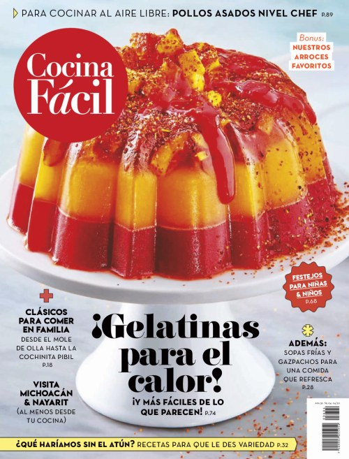 [Imagen: Cocina-F-cil-abril-2021.jpg]