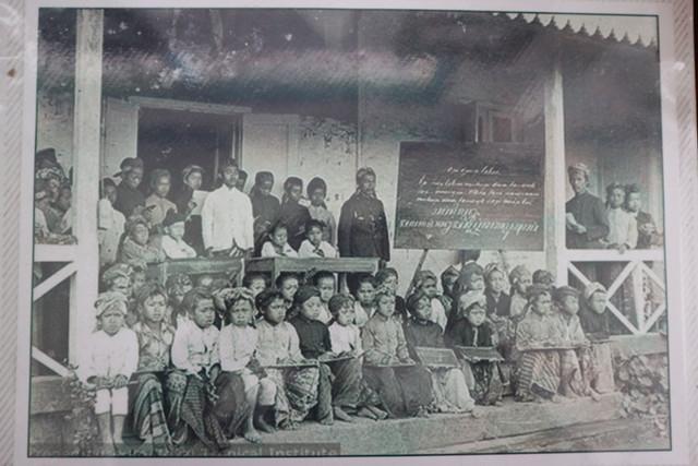 IMG-1861-1
