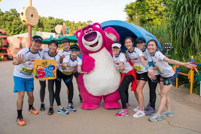 [Hong Kong Disneyland Resort] Le Resort en général - le coin des petites infos - Page 15 Zzzzzzzzzzzz7