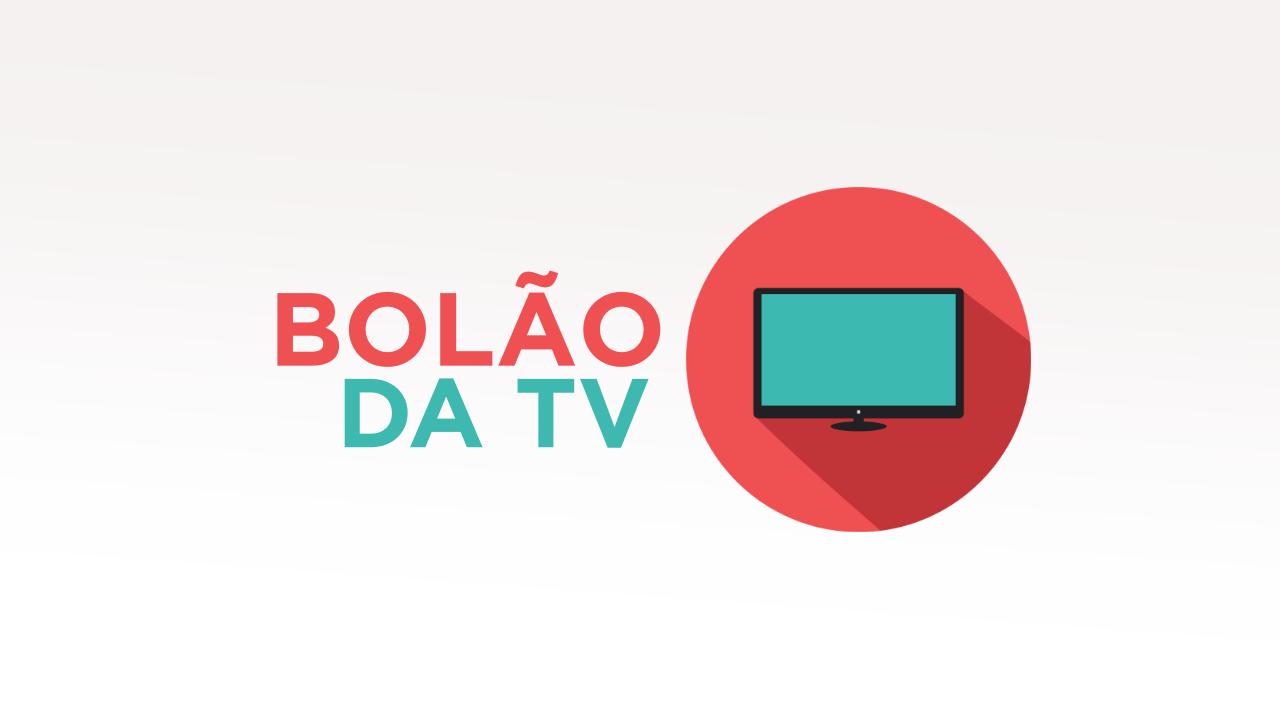 BOL-ODATV.png
