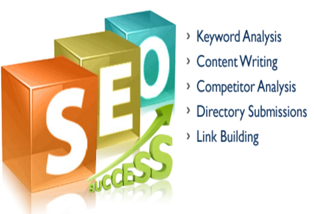 The SEO Website Cover Up