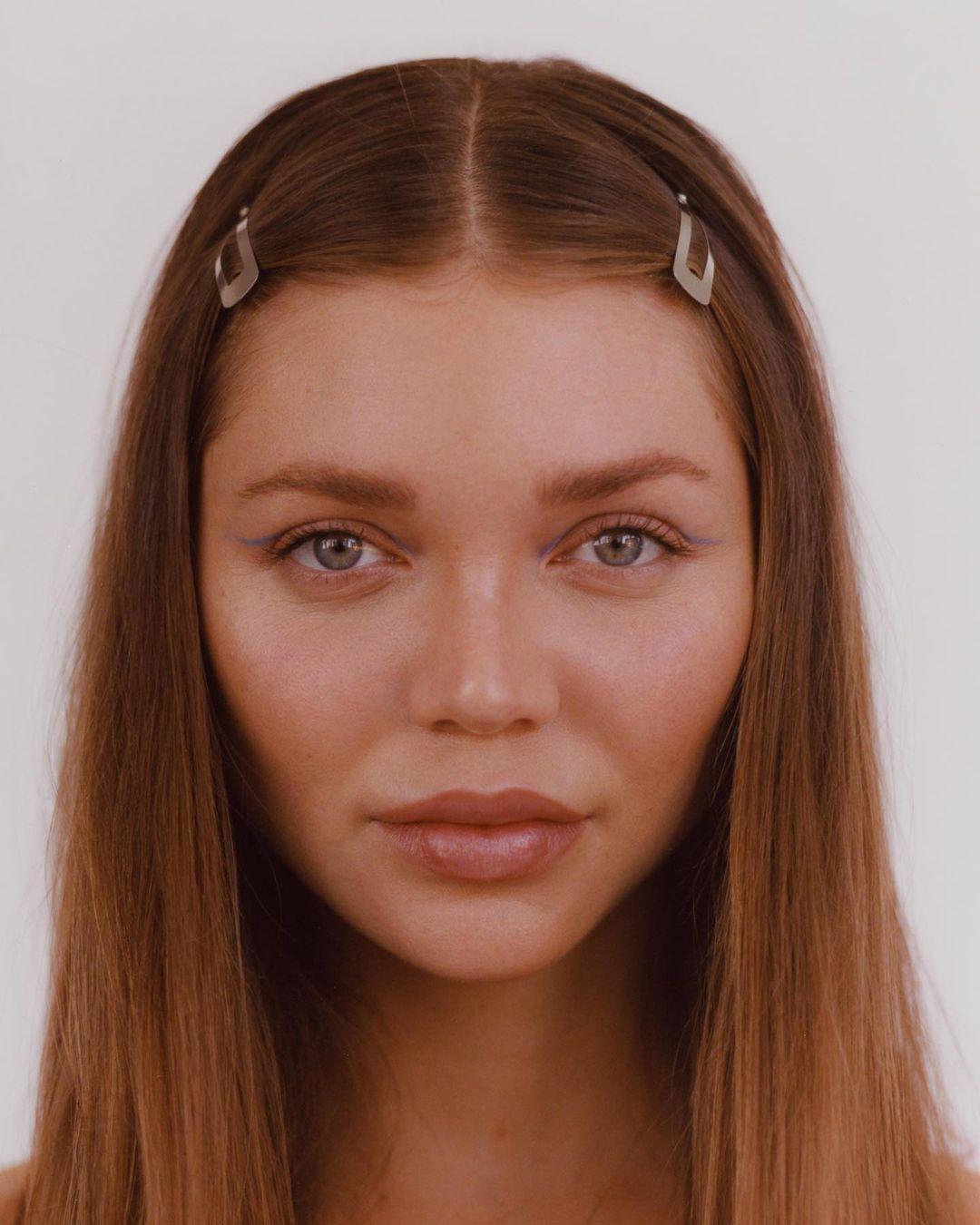 Jessie-Andrews-Wallpapers-Insta-Fit-Bio-5