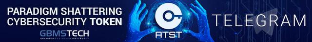 ATST-Banner-1520x210-Telegram.jpg