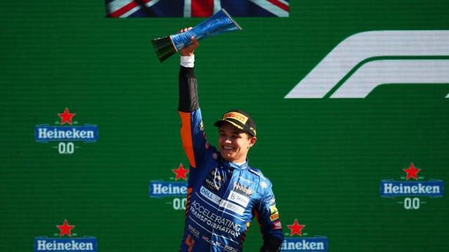 F1 GP d'Italie 2021 : vainqueur Daniel Ricciardo (McLaren) 1339839666