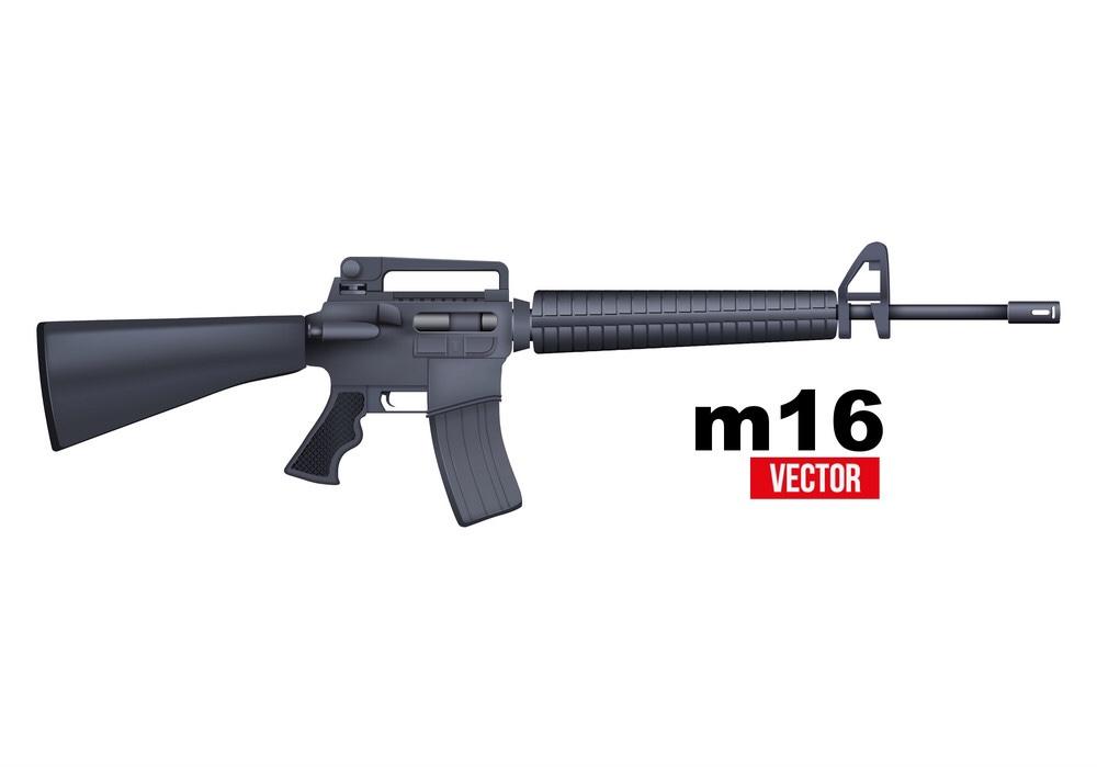 5584-E097-E9-A6-470-C-AF3-A-05-A53-B408-
