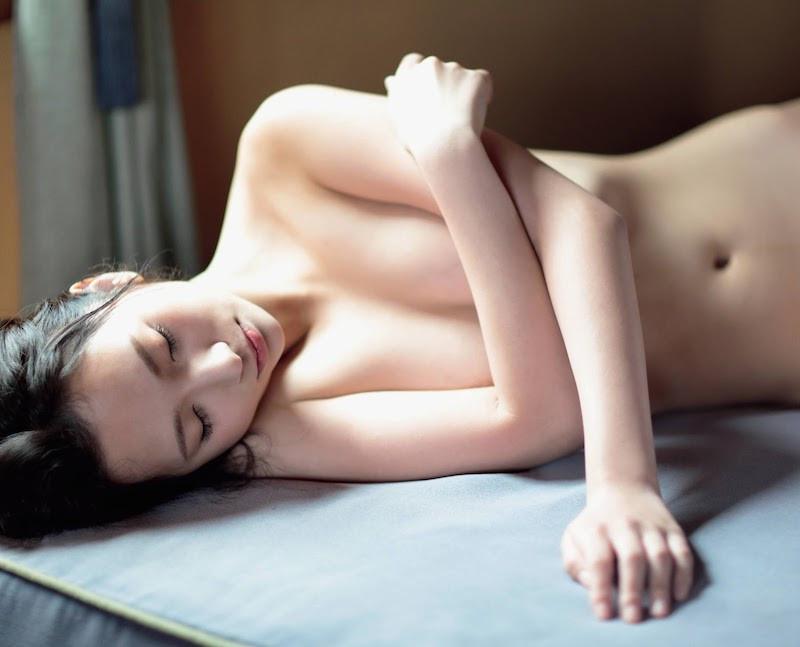 Machiyama-Miho-Fresh-Nude-005