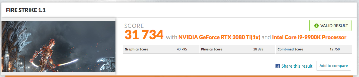 nVIDIA GeForce Drivers v419 67 WHQL Findings & Fixes
