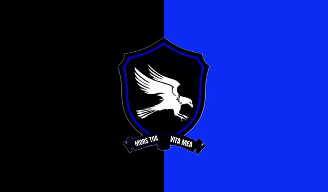 Yugobatania-flag-crest
