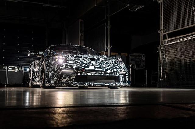 2018 - [Porsche] 911 - Page 22 2794-B110-9-D02-415-B-9-DB5-92-FC780-C01-E6