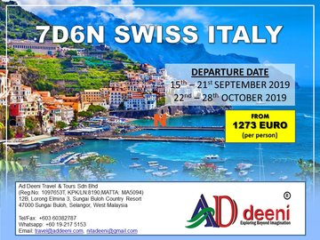 rsz-fixed-departure-swiss-italy-2019-ad-deeni