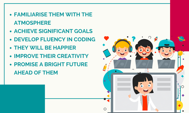 Familiarise-them-with-the-atmosphere-Achieve-significant-goals-Develop-fluency-in-coding-They-will-b