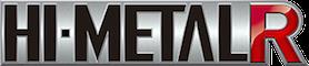 Logo-Hi-Metal-R.png