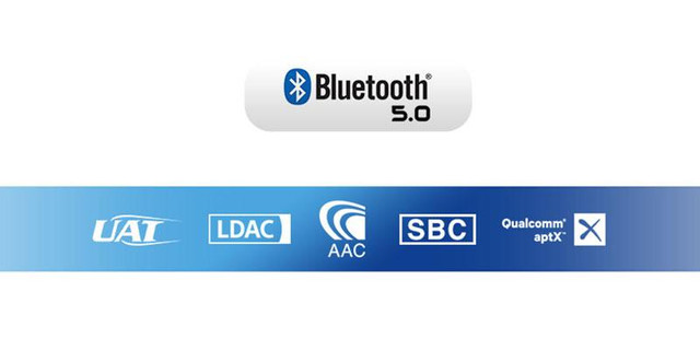pf-9cc48fe6-bluetooth1115
