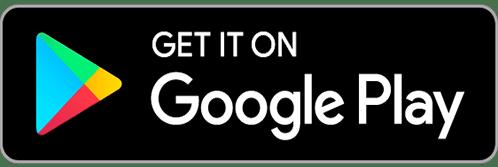 CherishX App on Google Play Store