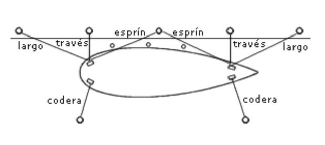 [Imagen: 9-F54-ED9-B-A729-45-CE-8-CC0-EA125-DF83-CD1.jpg]