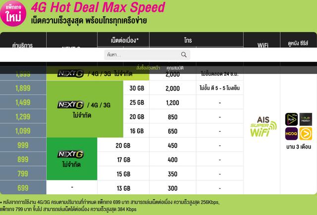 Screenshot-2018-10-26-Huawei-Mate20-Series-15-000-AIS-Next-G-1