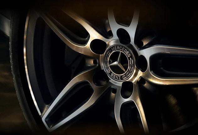 2020 - [Mercedes-Benz] Classe E restylée  - Page 9 73-AA45-EF-6276-47-C7-AA43-6-F72-B7-E813-AA