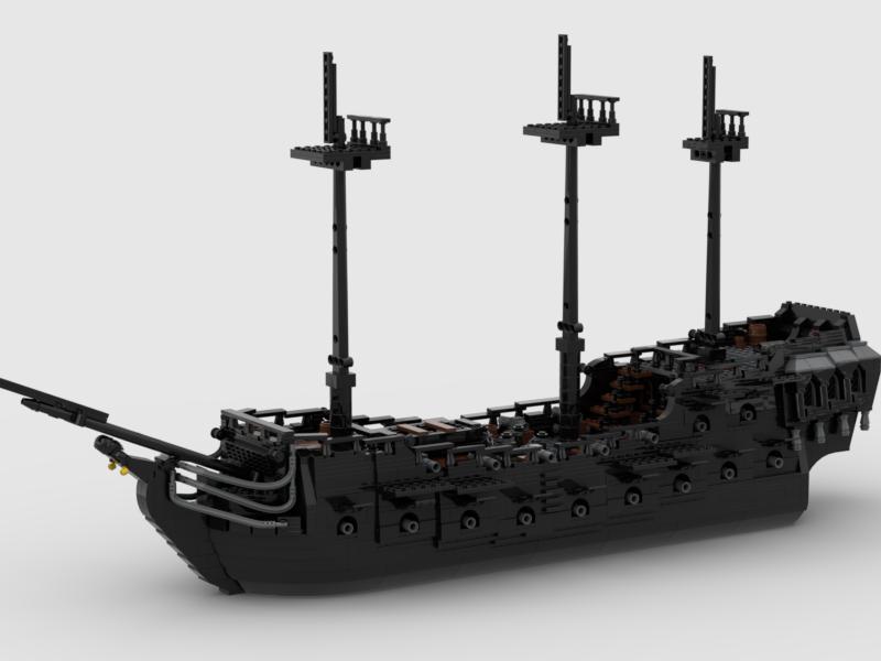 black-pearl-incl-da-sotto-23-4.png
